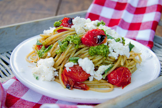 pasta-roasted-cherry-tomatoe-ricotta-pesto.jpg